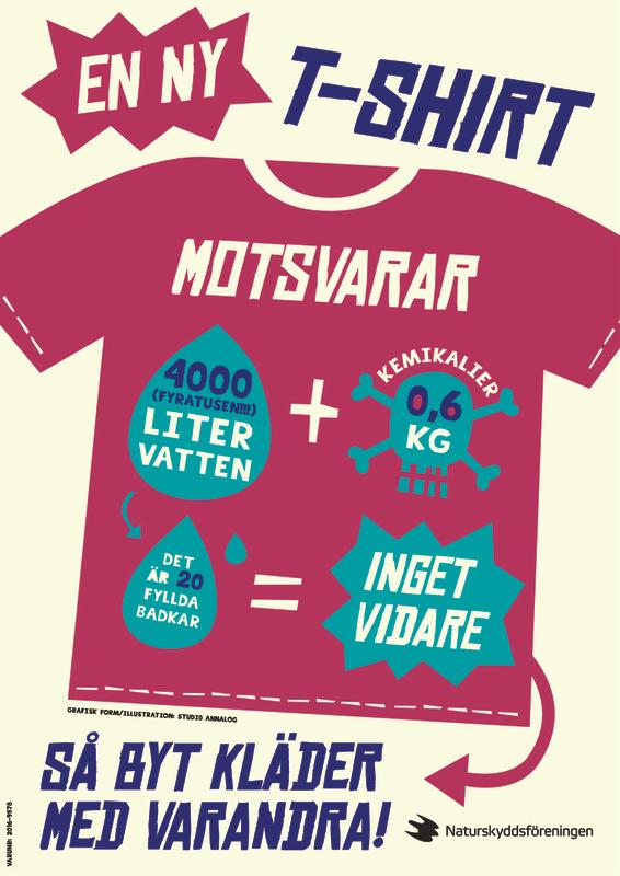 affisch_tshirt_kladbytardagen
